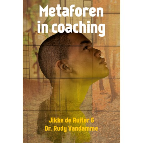 Metaforen in Coaching