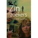 Zinzoekers