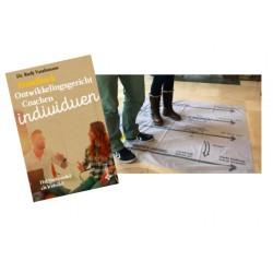 Pakket Handboek Ontwikkelingsgericht Coachen en Vorkdoek