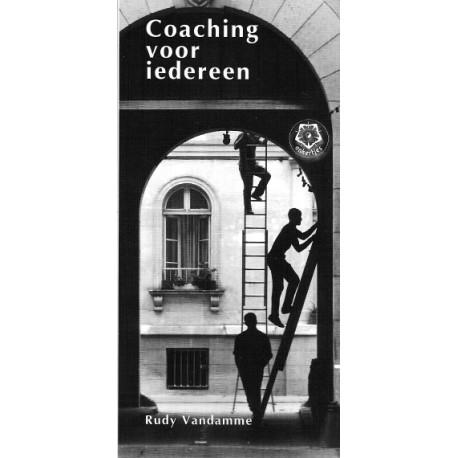 Coaching voor iedereen