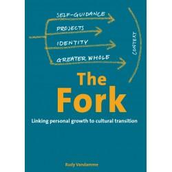 e-book The Fork