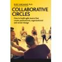 Collaborative circles (E-BOOK)