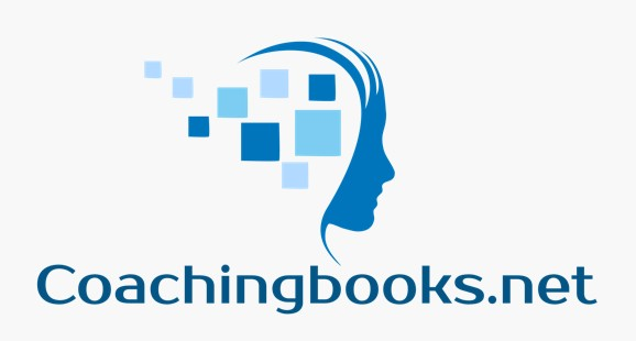 Coachingbooks
